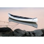Floating on Air.