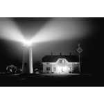 Homeland Security.