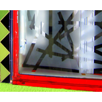 Yellow/Black.